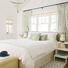 beachy bedroom ideas coastal living