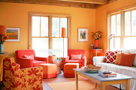 Wohnzimmer Farbgestaltung Modern 1001 Wandfarben Ideen Für Eine Dramatische Wohnzimmer