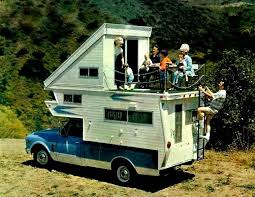 homes on wheels the flying tortoise tiny homes on wheels from here and there to