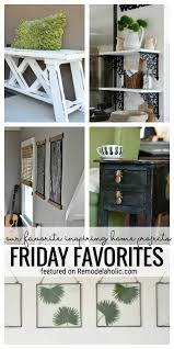 Poster Frame Ideas 2334 Best Poster Frames Images On Pinterest Drawings Frames And