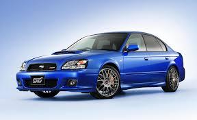 2002 subaru legacy sti s401 hellaflush clean cars pinterest