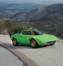 lancia stratos lancia stratos cars sports cars and rally