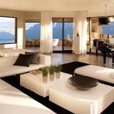 modern homes interiors modern luxury home designs ultra modern homes interiors
