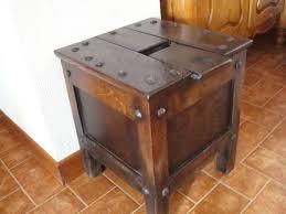 chaise a chaise à sel wikipédia