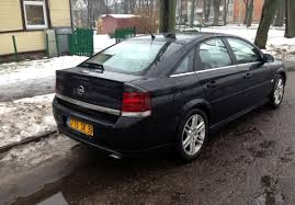 opel astra 2004 sport opel vectra c gts 3 2l mano automanas lt detail page mano