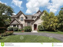custom home plans and prices 19 images blueprints royalty free