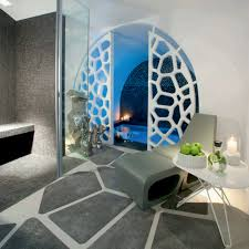 living room ledge decorating ideas home design bookcase modern