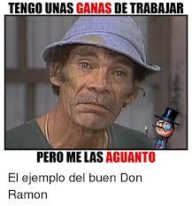 Meme Don Ramon - 25 best memes about ramones ramones memes