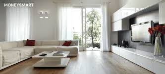 furnishing a new home furnishing your new home these 4 tips will help you save money