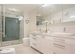 ensuite bathroom renovation ideas home renovations melbourne wayne stewart builder