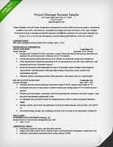 construction project coordinator resume sample personal project
