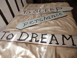 picket fence headboard and sign emandelle65