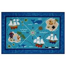 Kids Pirate Bathroom - pirate treasure map for the boys bathroom good thing i own a sign