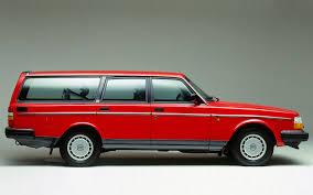 1992 volvo volvo wagon road trip volvo pinterest volvo wagon volvo