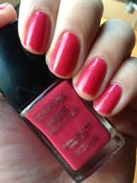 elaiine does it all notd covergirl outlast stay brilliant