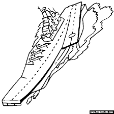 top rated coloring pages page 1