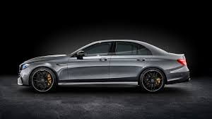E63 Amg Weight Benzboost Official The 2018 Mercedes Amg E63 S With 603