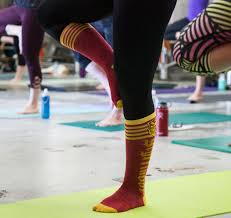 spirit halloween harry potter harry potter yoga just might be better than quidditch