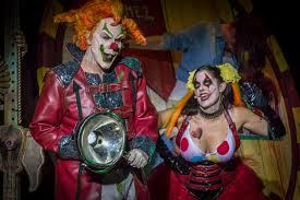 halloween horror nights costumes thomas morgan