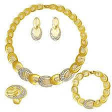 gold plated necklace images Sukkhi incredible gold plated necklace for women jpg