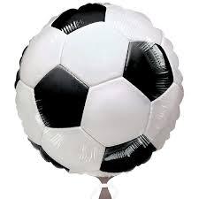 where to buy mylar mylar soccer sales kokomo in where to buy mylar soccer in