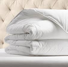Down Vs Down Alternative Comforter Micromax Down Alternative Comforter