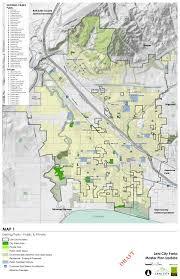 Utah County Map Map Of Lehi Utah New York Map