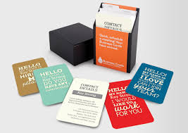 business card resume hire me cards graphic design inspiration pinterest business