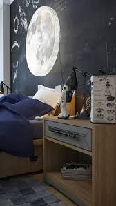 Schlafzimmer Lampe Bilder Die Besten 25 Lampe Kinderzimmer Junge Ideen Auf Pinterest