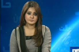 pictures of new anchors hair 10 best pakistani female news anchors