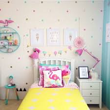 Girls Rooms 67 Best Girls Bedroom Images On Pinterest
