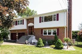 wethersfield ct real estate wethersfield homes for sale