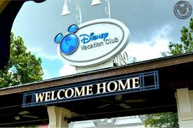 Save Money On Disney World How Renting Points For A Dvc Resort Hotel Can Save You Money