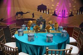 Moroccan Party Decorations Arabian Party Decorations Iron Blog