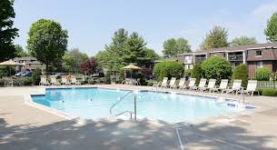 regency park north queensbury ny apartment finder