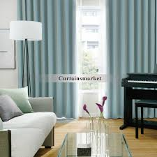 Hotel Room Darkening Curtains These Hotel Blackout Curtains Are Also Perfectly Suitable For Home