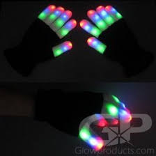 55 best light up glow jewelry images on glow