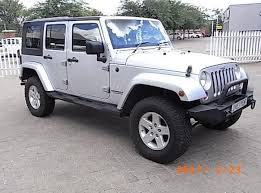 jeep wrangler namibia 2008 jeep unlimited 4 0 v8 lexus conversion my namibia