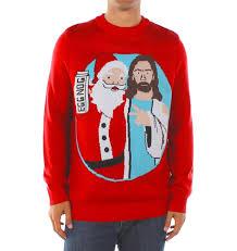 christmas sweater ideas christmas sweaters beneconnoi