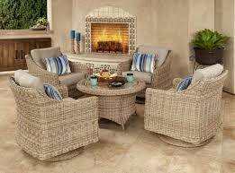 Redbarn Furniture Furniture Store And Gallery Stuart Florida - outdoor wicker chairs rockers u0026 chaises redbarn furniture