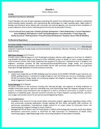 Sample Team Leader Resume Risk Manager Resume Corpedo Com