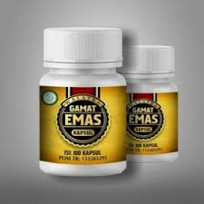 cialis 20 mg secure purchase extra comps discounts fast