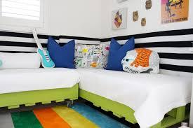 bedrooms astounding pallet bed frame queen pallet storage ideas