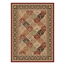 Octagon Shaped Area Rugs Octagon Area Rugs Houzz