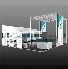 trade show display designs trade show exhibit booths custom