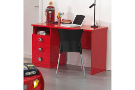 Chambre A Coucher Moderne Pas Cher by Design Chambre A Coucher Moderne Rouge Et Noir Dijon 1213
