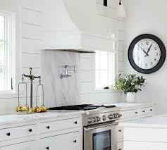 black kitchen cabinets with black hardware matte black hardware up studio mcgee