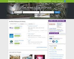 glass door employee reviews glassdoor careers funding and management team angellist