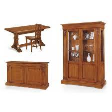 sedie usate napoli gallery of sala da pranzo completa credenza contromobile tavolo