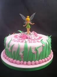 tinkerbell cake ideas best 25 tinker bell cake ideas on fairy cakes kids cakes